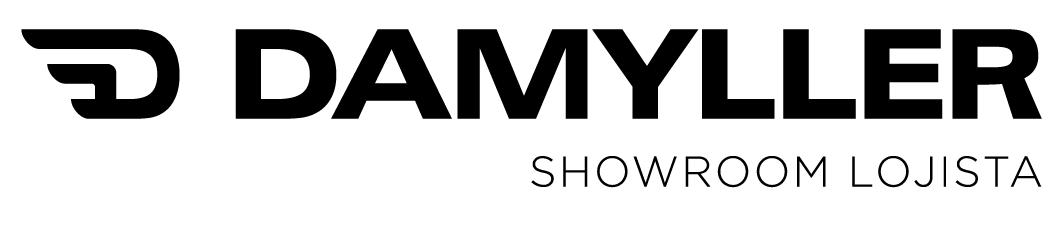 logo Damyller